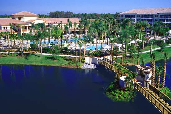Vacation Condos and Timeshares For Sale